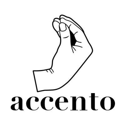 Accento