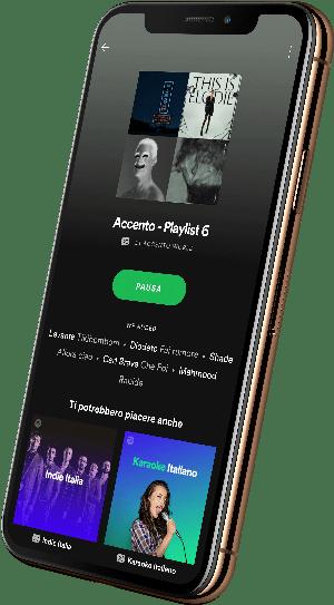 accento-ipnone-spotify-home