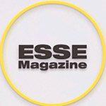 esse-magazine