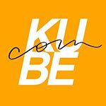 kube-community