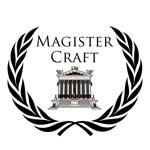 magister-craft