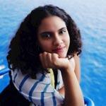 raveena-goswami