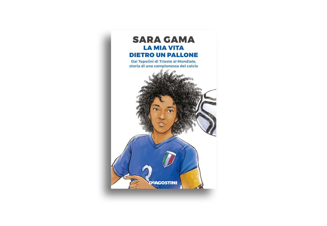 sara-gama-book_post
